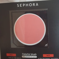 SEPHORA COLLECTION Colorful Face Powders – Blush, Bronze, Highlight, & Contour uploaded by Záarah k.