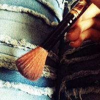 Real Techniques by Samantha Chapman Setting Brush uploaded by Ñútž♡ P.