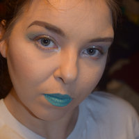 Revlon Photoready Airbrush Effect Makeup uploaded by Rach N.