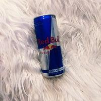 Red Bull Energy Drink uploaded by Rebekah O.