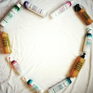 Photo of Not Your Mother's® Clean Freak™ Refreshing Dry Shampoo uploaded by Trisha F.
