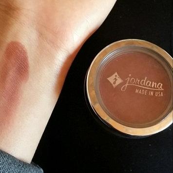 Photo of JORDANA Powder Blush uploaded by Maria G.