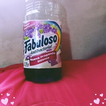 Photo of Fabuloso Multi-Purpose Cleaner uploaded by Ivette thalia b.