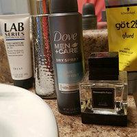 Dove Men+Care Cool Fresh Dry Antiperspirant Spray uploaded by Mariya P.
