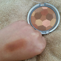 Physicians Formula Powder Palette® Multi-Colored Bronzer uploaded by Si-Si L.