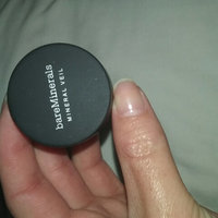 bareMinerals Mineral Veil Finishing Powder Broad Spectrum SPF 25 uploaded by Rosie Y.