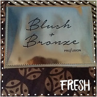 Profusion Cosmetics Contour Palette uploaded by Maria G.