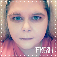 Yes To Grapefruit Vitamin C Boosting Sleeping Mask Single Use uploaded by Brandi M.