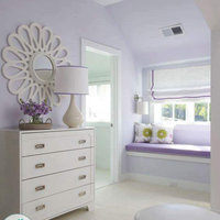 House Beautiful Decoration Magazine uploaded by mero B.
