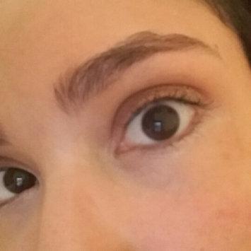 Photo of BECCA Under Eye Brightening Corrector uploaded by Kimberly M.