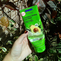 Freeman Feeling Beautiful™ Purifying Avocado & Oatmeal Clay Mask uploaded by Daniela V.