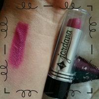 JORDANA Lipstick uploaded by Maria G.