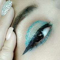 Glomour Glitter For Makeup Eye Shadow,Face Nails 6 Pcs uploaded by Kimmi B.