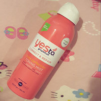 Yes To Grapefruit Pore Perfection Toning Mist uploaded by Meg M.