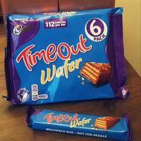 Cadbury Timeout uploaded by Emma C.