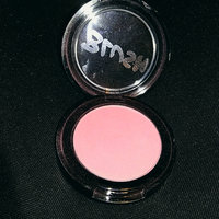 Modelco Blush Lights Cheek Powder uploaded by Jay 💖.