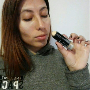 Photo of Maybelline Facestudio® Master Contour V-Shape Duo Stick uploaded by GERALDINE H.
