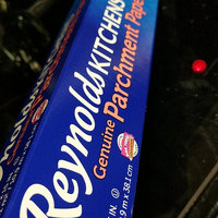 Reynolds Wrap® Aluminum Foil uploaded by um s.