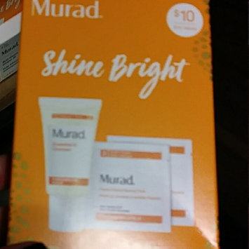 Photo of Murad Shine Bright Collection uploaded by Lisa M.