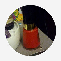 Revlon Creme Nail Polish uploaded by Shannon L.