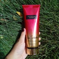 Victoria's Secret Pure Seduction Ultra moisturizing Hand And Body Cream uploaded by Daniela V.
