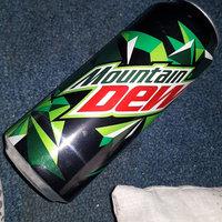 Mountain Dew® Soda uploaded by Záarah k.