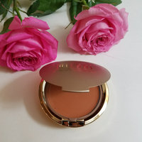 Milani Smooth Finish Cream-to-Powder Makeup uploaded by Mary S.