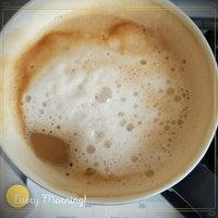 Nespresso Pixie Espresso Machine - Carmine uploaded by Amy B.