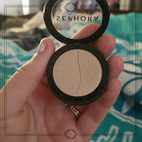 SEPHORA COLLECTION Colorful Eyeshadow Blonde Ambition uploaded by Melissa S.