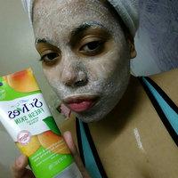St. Ives Apricot Fresh Skin Scrub uploaded by 🍃🌹Samantha🌹🍃 C.