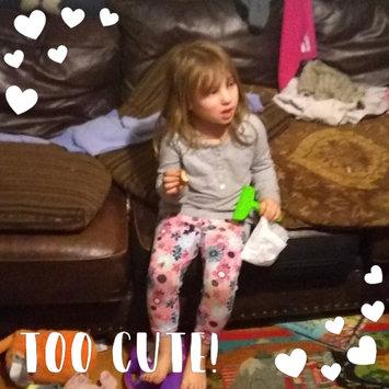 Photo of Suave® Kids Apple Detangler Spray uploaded by Brittany T.