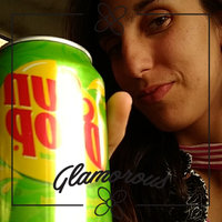 Sun Drop Citrus Soda uploaded by Brittany T.