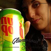 Sun Drop Citrus Soda uploaded by Brittany T.