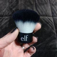 e.l.f. Brush Set uploaded by Lisa M.