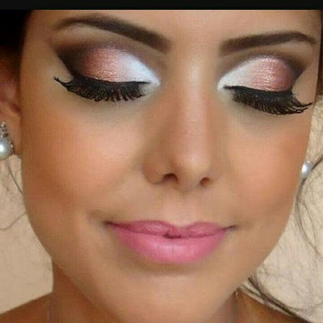 Photo of L'Oréal Paris True Match™ Mineral Foundation uploaded by perla_beauty_00 t.