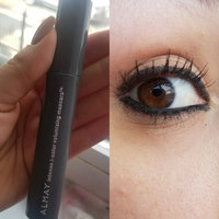Almay Pure Blends Volumizing Mascara uploaded by Ashley C.