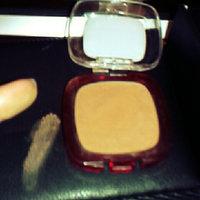 L'Oréal Paris Infallible® Pro-Matte Powder uploaded by perla_beauty_00 t.