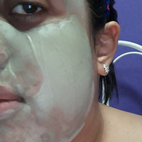 Aztec Secret Indian Healing Clay Deep Pore Cleansing uploaded by Ellen M.