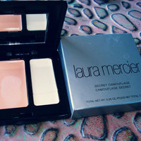 Laura Mercier Secret Camouflage uploaded by Noor H.