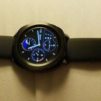 Samsung Gear Sport Smartwatch uploaded by Poba Z.