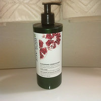 Matrix Biolage Cleansing Conditioner For Curly Hair uploaded by Heather A.