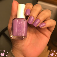 Essie Wild Nudes Collection uploaded by Minerva C.