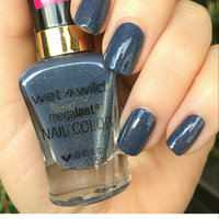 Wet N Wild Megalast Nail Color uploaded by Minerva C.