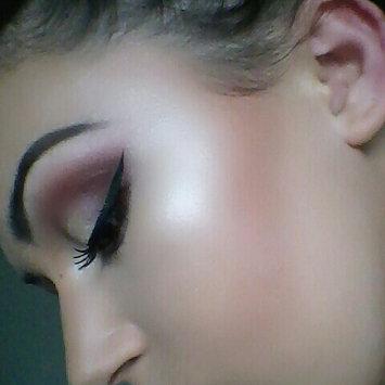 Photo of Makeup Revolution Golden Sugar 2 Rose Gold Ultra Professional Blush Palette uploaded by Paige M.