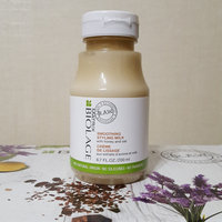 Matrix Biolage R.A.W. Smoothing Styling Milk uploaded by Anna B.