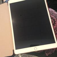 Apple 12.9‑inch iPad Pro uploaded by Kayla F.