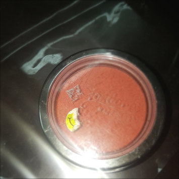 Photo of Jordana Powder Blush uploaded by Khadija A.