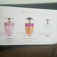Prada Candy Lipstick Collector's Set uploaded by Kerl C.