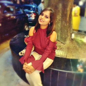 Photo of Zara uploaded by Debadrita D.
