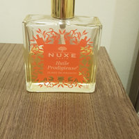 NUXE Huile Prodigieuse® Multi-Purpose Dry Oil uploaded by Nino D.